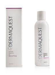 DermaQuest Cleansing Oil
