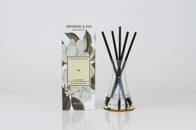 George & Edi Diffuser Fig