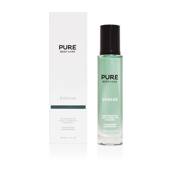 Pure Body Luxe Evolve 50ml