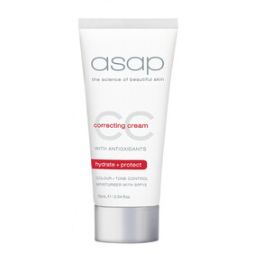 ASAP Correcting Cream